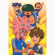 -animepaper net-picture-height-anime-inazuma-eleven-cheer-up-guys!-222786-nat-medium-b0d9990f