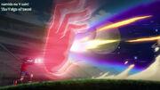 -RyRo- Inazuma Eleven - 123 s-1280x720 x264 AAC- mkv snapshot 19 27 -2011 04 11 04 13 00-