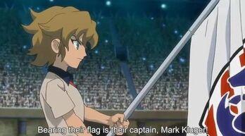 MarkKrugerCaptainFlag
