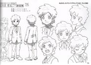 The-design-of-character-in-IE-inazuma-eleven-30471613-719-513