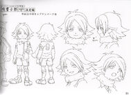 The-design-of-character-in-IE-inazuma-eleven-30471597-1280-930