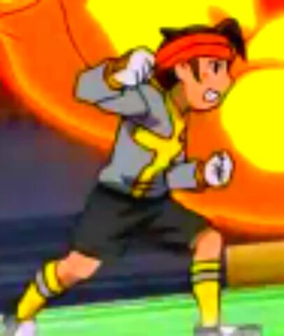 File:Endou's movments in Great the Hand.jpg