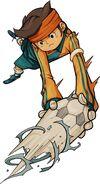 Inazuma-inazuma-eleven-16352441-860-1580