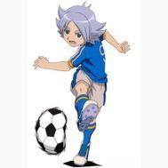 -animepaper net-picture-height-anime-inazuma-eleven-mighty-kick!-209291-nat-medium-0a58e350