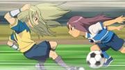 180px-Terumi VS Ai