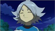 Fubuki-s-smile-inazuma-eleven-28621256-606-343