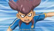 Tobitaka Seiya 5