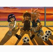 -animepaper net-picture-height-anime-inazuma-eleven-inazuma-long-day-205130-nat-medium-a171cf98