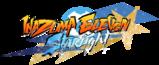 Inazuma Eleven Starlight Wiki