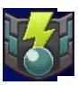 Emblema Emperors