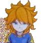 Taiyou GO game appear11ance avatar