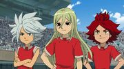 Aphrodi, Nagumo and Suzuno3