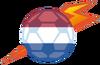 Inazuma Eleven Wiki Olandese