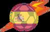 Inazuma Eleven Wiki Spagnola