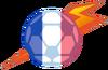 Inazuma Eleven Wiki Francese