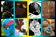 Thumbnail for version as of 18:20, November 29, 2011
