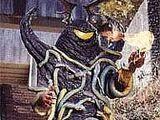 Devil Banbara