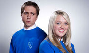 Inbetweeners-tv-review-ti-006