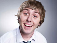 Tv inbetweeners 3 jay 2 (1)