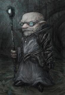 Gnome necro 1370296716