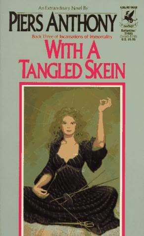 File:With a Tangled Skein.jpg