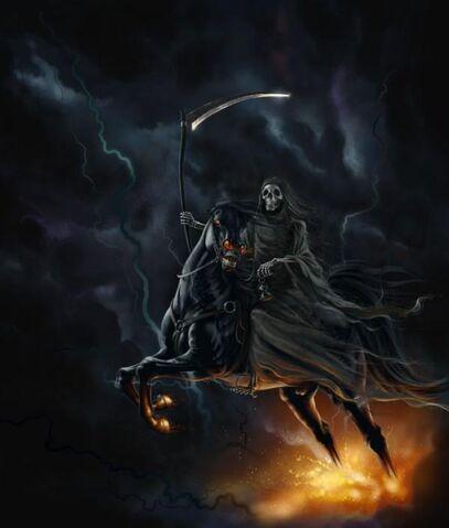File:Death s Horse by basilia czar.jpg