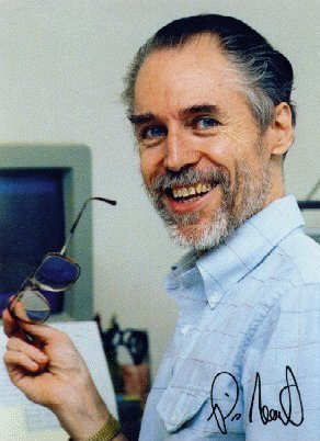 File:Piers Anthony.jpg
