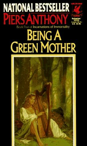 File:Being a Green Mother.jpg
