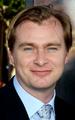 Christopher Nolan Infobox.png