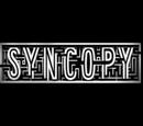 Syncopy Films