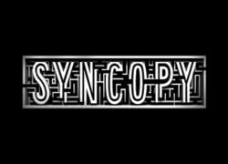 Archivo:Syncopy Films Infobox.png