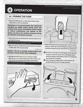 Pasiv manual 05