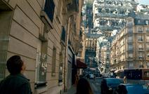 Paris Streets Infobox