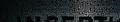 Miniatura de la versión de 01:01 13 sep 2010