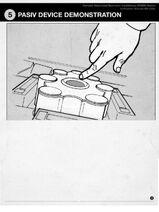 Pasiv manual 21