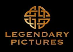 Legendary Pictures Infobox