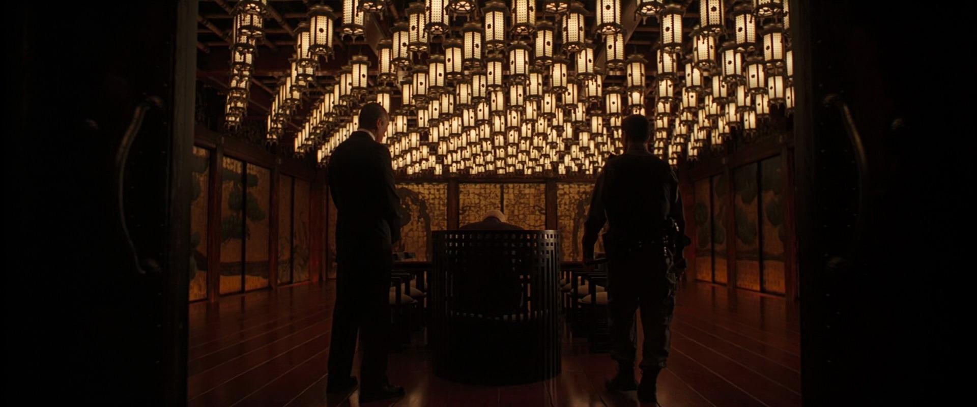 Japanese Castle Inception Wiki Fandom Powered By Wikia
