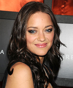 Marion Cotillard Inception Wiki Fandom