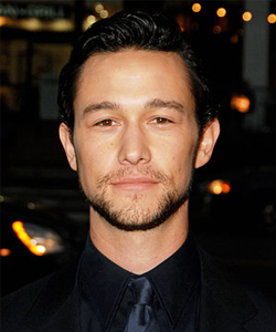 Beethoven Movie Joseph Gordon Levitt