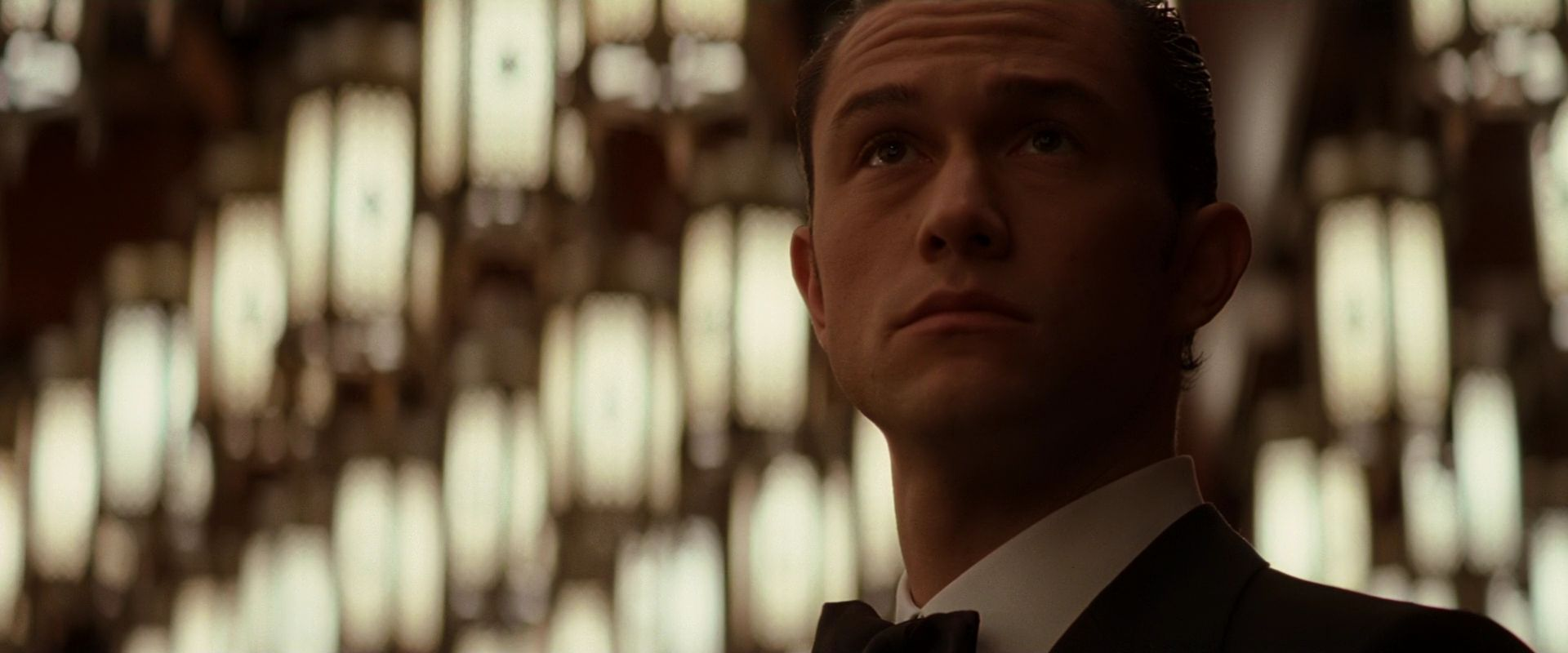 Image Result For Review Film Inception