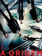 A Origem 05 IMAX
