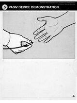 Pasiv manual 19