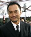 Ken Watanabe Infobox.png