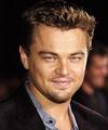 Leonardo DiCaprio Infobox.png