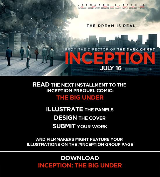 Inception The Cobol Job Pdf
