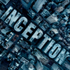 Inception Film Portal