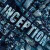 Inception Film Portal