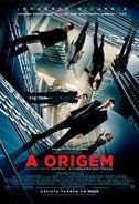 A Origem 04