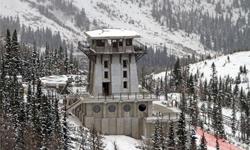 The Mountain Infobox