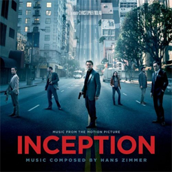 Archivo:Inception OST Front Cover.png
